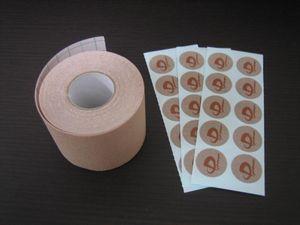 キネシオテープ・テープチタンテープ.JPG