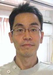 トップページ下:院長顔写真.JPG