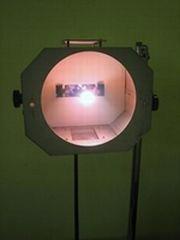 光線治療器.jpg