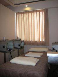 光線治療室.jpg