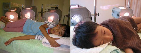 光線療法:小児科.jpg