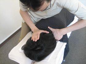 手の痛み・しびれの治療:整体.JPG