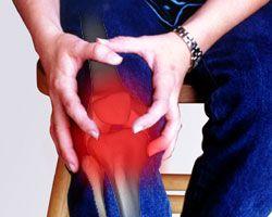 膝関節痛イメージ画像.jpg