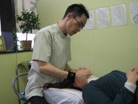 頭痛の治療:ほぐし.jpg