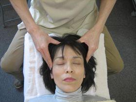 頭痛の治療:経絡.JPG