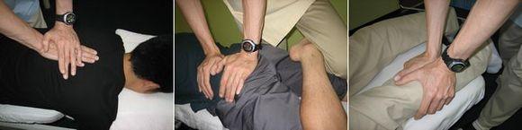 スポーツ障害の治療:ほぐし.jpg