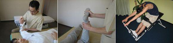 スポーツ障害の治療:操体法・ストレッチ.jpg