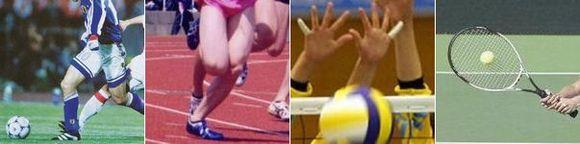 スポーツ障害イメージ画像2.jpg