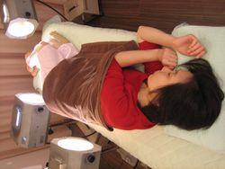 光線治療:自律神経・ホルモン.JPG