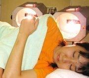 光線療法:自律神経・ホルモン.JPG