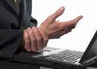手のしびれイメージ画像.jpg