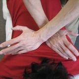 胸椎の矯正.JPG