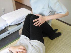 自律神経・ホルモンの治療:操体法.JPG