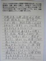 KH様体験談:食欲不振・頭痛・肩こり・倦怠感.JPG